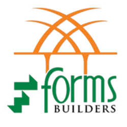 Forms Builders
